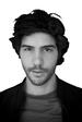 ORSA Nominee - Tahar Rahim