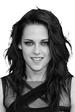 ORSA Nominee - Kristen Stewart