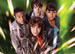 The Sarah Jane Adventures - Drama