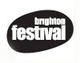 Events: Brighton Festival Logo 