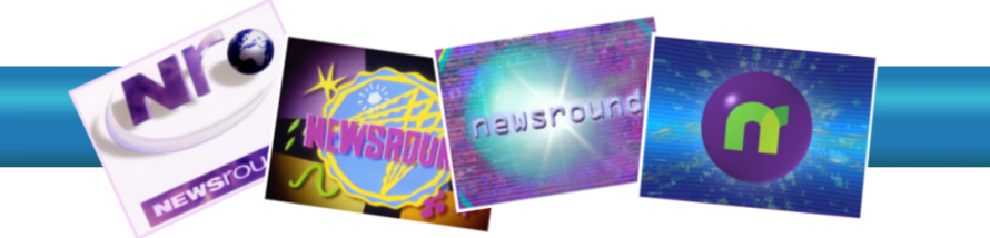 Newsround Article Header (890)