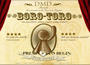 DaretobeDigital: Boro-Toro Screenshot 3