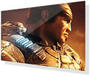 GAME Award nominee - Gears of War 2
