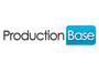 Productionbase Logo 470