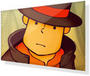 GAME Award nominee - Professor Layton