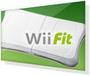 GAME Award nominee - Wii Fit