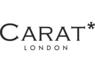 CARAT* Logo